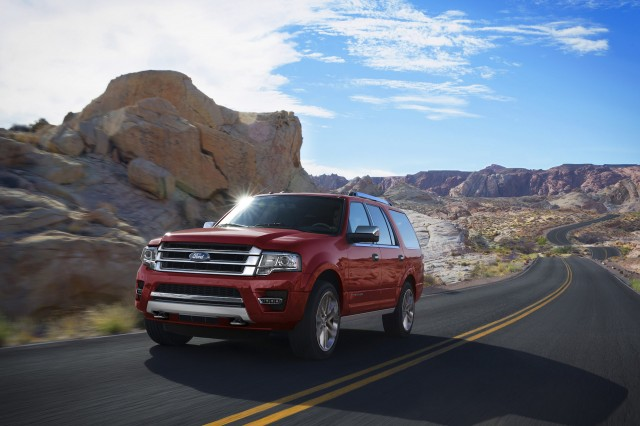 Locate Ford Expedition listings near you & Ford Expedition For Sale - The Car Connection markmcfarlin.com