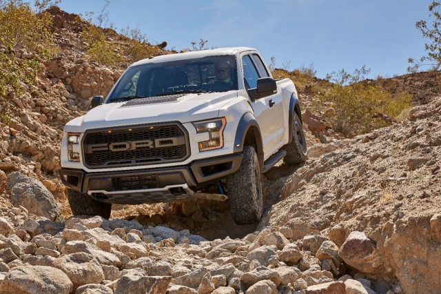 Ford truck recall, Mustang-based crossover SUV, Tesla's