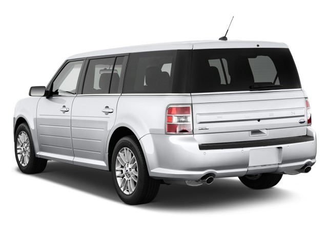 2013 ford flex fuel filter 2017 ford flex review  ratings  specs  prices  and photos the  2017 ford flex review  ratings  specs