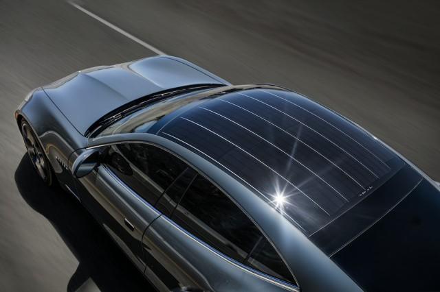 2017 Karma Revero Electra Meccanica Solo 2017 Jaguar Xe Diesel Today S Car News