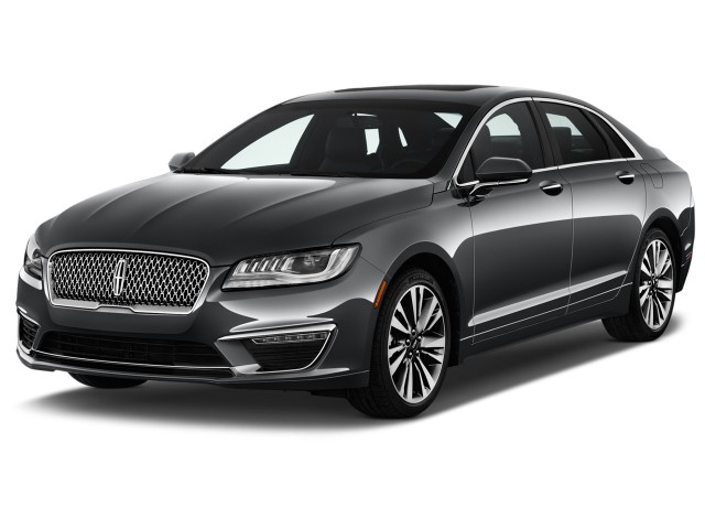 2017 lincoln mkz review ratings specs prices and - 2017 lincoln mkz hybrid interior ...
