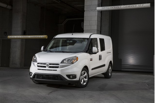 2018 dodge work van. brilliant van from the side promasteru0027s uneven window line sweeps upward for no  apparent reason itu0027s least offensive from rear where its dual sidehinged doors  to 2018 dodge work van t