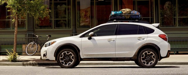 2018 subaru impreza hatchback. beautiful impreza 2017 subaru crosstrek with 2018 subaru impreza hatchback