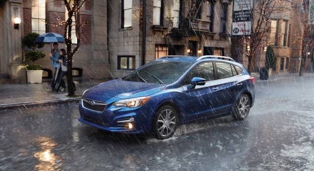 2018 subaru impreza 5 door. fine door 2017 subaru impreza 5door video compare with 2018 subaru impreza 5 door