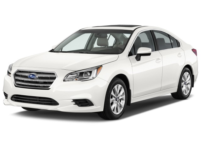 2017 subaru legacy review ratings specs prices and photos the car connection. Black Bedroom Furniture Sets. Home Design Ideas