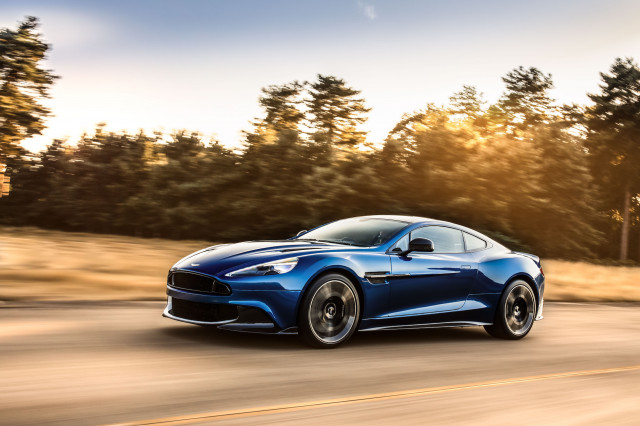 2020 dead car list, Bronco's spring launch, Fisker Ocean electric SUV: What's New @ The Car Connection