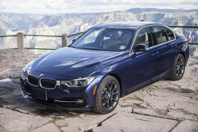 2018 bmw 320i. simple 320i 2018 bmw 3series to bmw 320i