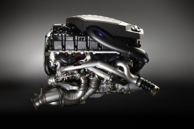 2018 bmw engines. exellent 2018 2018 bmw alpina b4 s and bmw engines
