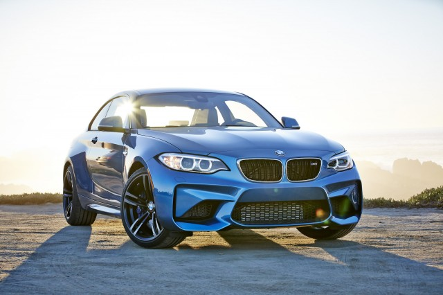 2018 bmw m2. plain 2018 2018 bmw m2 intended bmw m2