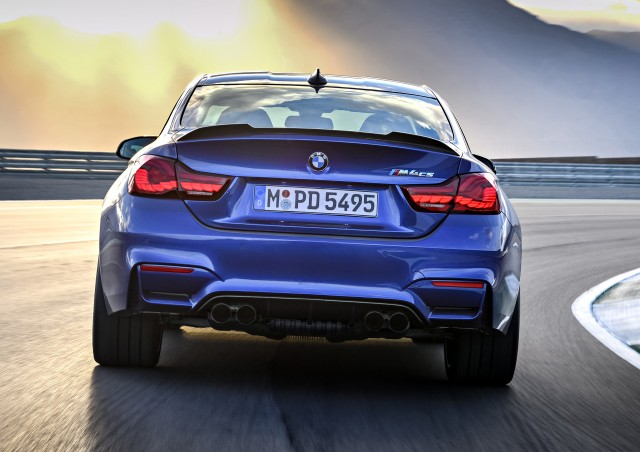 2018 bmw website. simple bmw 2018 bmw m4 cs for bmw website