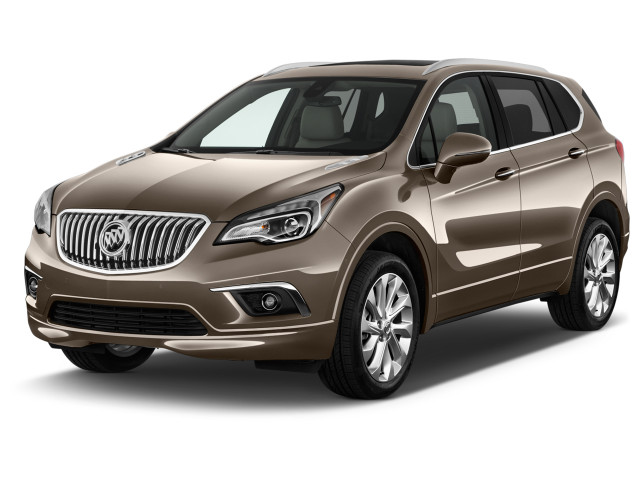 Buick Century Used Car Prices