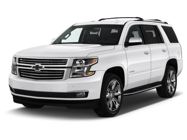 new and used chevrolet tahoe chevy prices photos. Black Bedroom Furniture Sets. Home Design Ideas