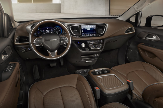 2018 chrysler. interesting chrysler 2018 chrysler pacifica on chrysler