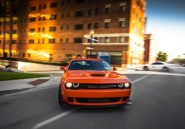 2018 dodge hellcat widebody. Interesting 2018 2018 Dodge Challenger SRT Hellcat Widebody First Drive In Dodge Hellcat Widebody