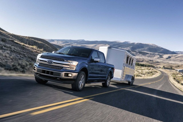 2018 ford pickup truck. contemporary 2018 2018 ford f150 and ford pickup truck