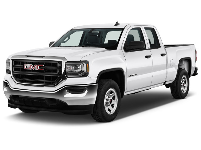 new and used gmc sierra 1500 prices photos reviews. Black Bedroom Furniture Sets. Home Design Ideas