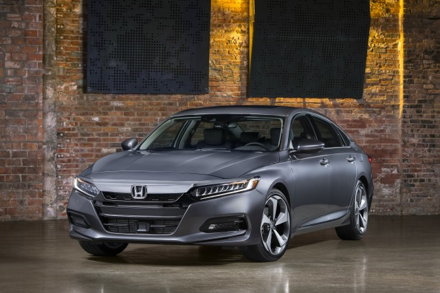 2018 honda accord pictures. fine pictures 2018 honda accord on honda accord pictures