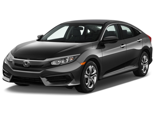 2018    Honda       Civic    Review  Ratings  Specs  Prices  and