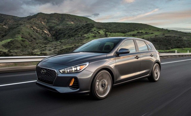 2018 hyundai vehicles. plain 2018 2018 hyundai elantra gt sport and hyundai vehicles