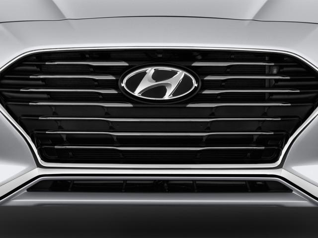 2017 Toyota Highlander Spy Shots.html | 2017 - 2018 Cars