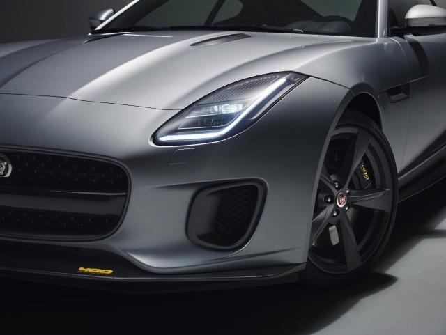 2018 jaguar f type price. perfect 2018 2018 jaguar ftype 400 sport inside jaguar f type price