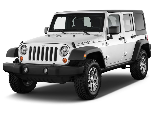 jeep wrangler jk unlimited for sale in san francisco ca. Black Bedroom Furniture Sets. Home Design Ideas