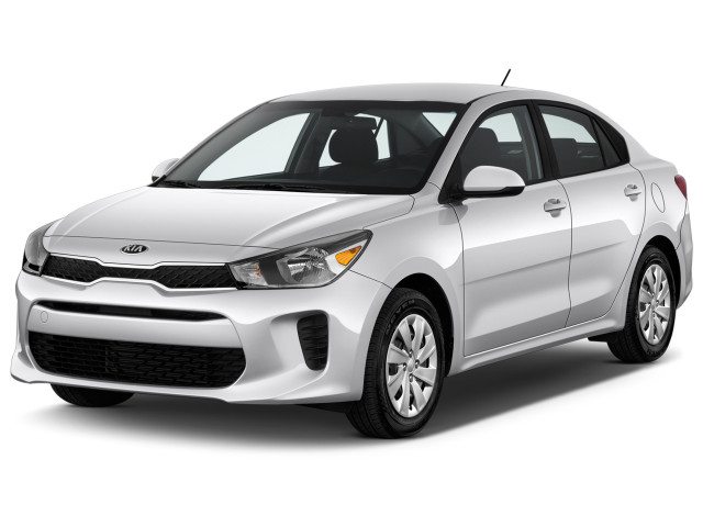 new and used kia rio prices photos reviews specs the car connection. Black Bedroom Furniture Sets. Home Design Ideas