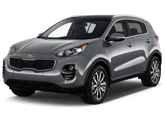 new and used kia sportage prices photos reviews specs. Black Bedroom Furniture Sets. Home Design Ideas