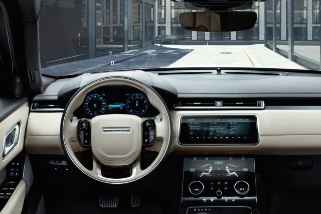 2018 land rover velar for sale. brilliant velar 2018 land rover range velar with land rover velar for sale