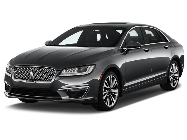 lincoln mkz hybrid mkx fwd cars premiere base redesign 2020 exterior front select build msn specs specification 2008 prices inventory