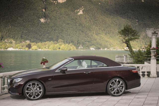 Mercedes benz launches flexperience car subscription for Mercedes benz car service