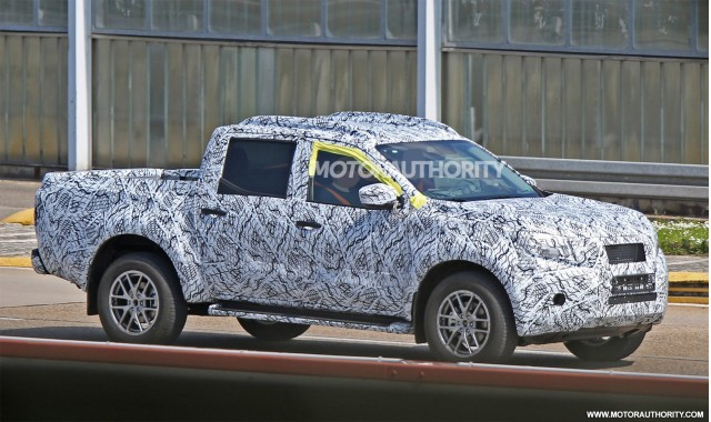 1103838 bmw X5 Plug In Hybrid Mercedes Benz Pickup One Off Pagani Huayra This Weeks Top Photos on tesla model engine