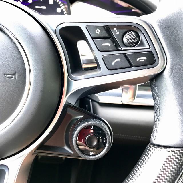 2018 porsche sedan. unique 2018 2018 porsche panamera 4s on porsche sedan