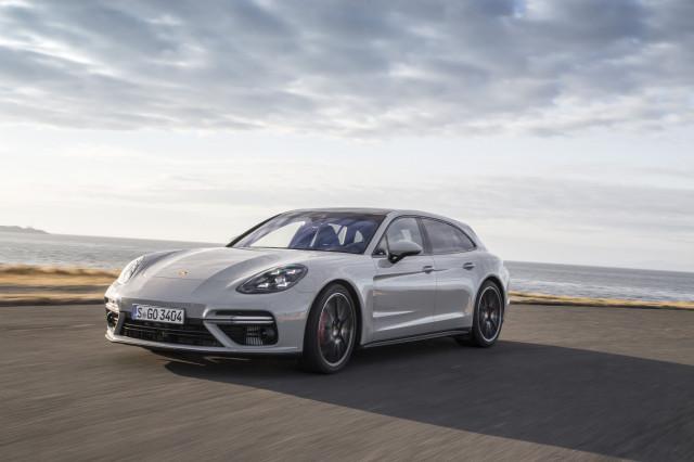 Worksheet. Porsche Panamera For Sale  The Car Connection