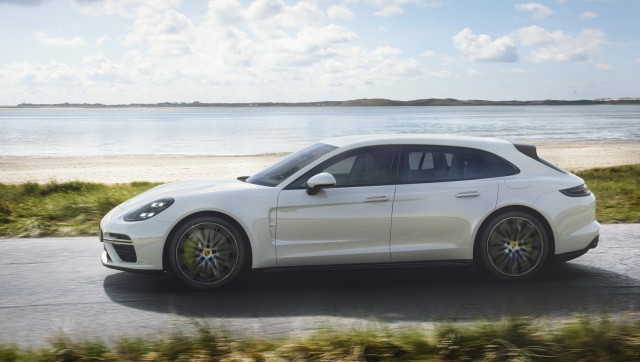 2018 volvo electric car.  electric 2018 porsche panamera turbo s ehybrid sport turismo intended volvo electric car