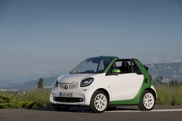 smart fortwo for sale the car connection. Black Bedroom Furniture Sets. Home Design Ideas