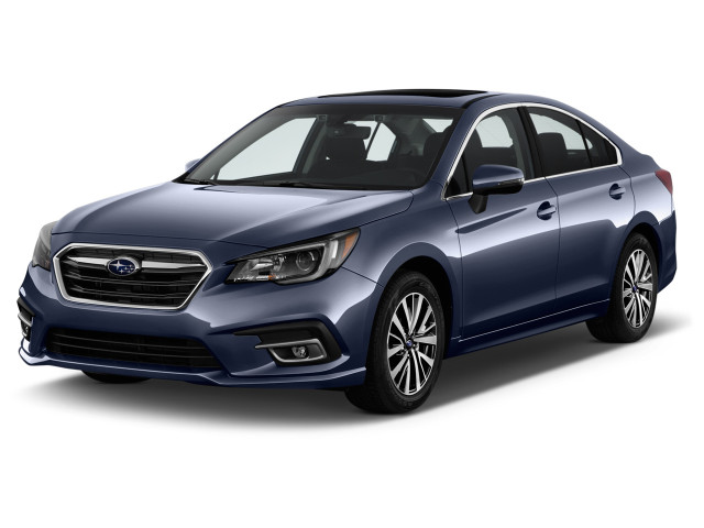 2018 subaru legacy review ratings specs prices and photos the car connection. Black Bedroom Furniture Sets. Home Design Ideas