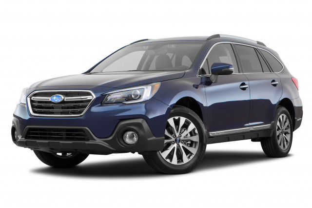 2018 subaru outback vs 2018 subaru crosstrek compare cars. Black Bedroom Furniture Sets. Home Design Ideas