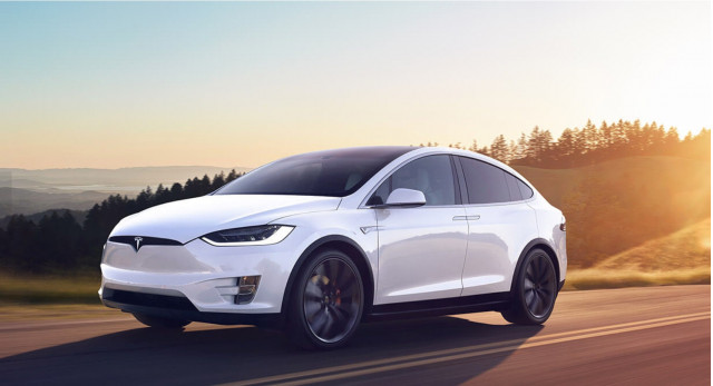 Tesla 2019 >> Tesla Nearing Limit Of 7 500 Federal Tax Credits Which Will Boost