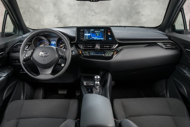 2018 toyota wagon. brilliant 2018 2018 toyota chr for toyota wagon