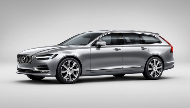 2018 volvo electric.  electric 2018 volvo v90 for volvo electric f