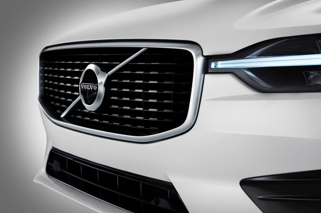 Volvo Plans A Long Range Electric Car For 2019 Details To