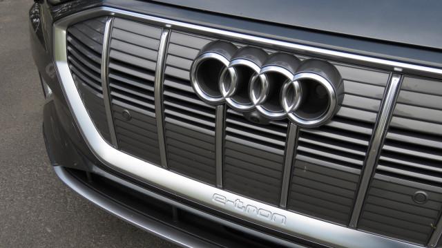 Tesla Autopilot gets bad marks, 2020 Karma Revero, Audi plug-ins: Today's Car News
