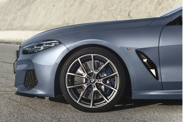BMW Group Design boss points to 9 series