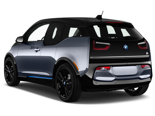 New And Used Bmw I3 Prices Photos Reviews Specs The