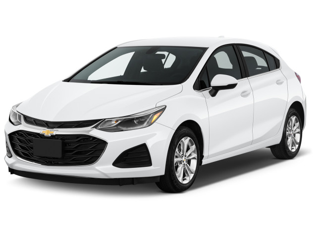 New And Used Chevrolet Cruze Chevy Prices Photos Reviews