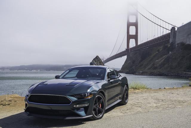 2019 Challenger Srt Hellcat Redeye 2019 Audi E Tron Ssc Tuatara