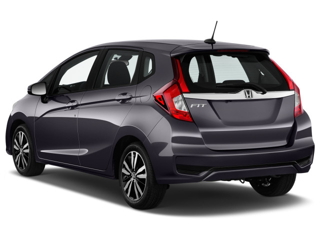 New And Used Honda Fit Prices Photos Reviews Specs The Car