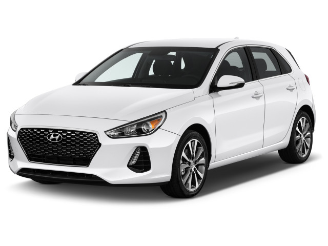 New And Used Hyundai Elantra Prices Photos Reviews Specs The