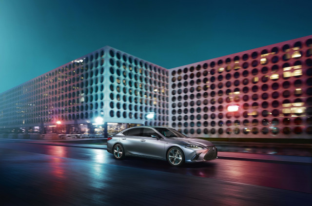 Lexus Hybrid New California Rebate Bmw Electric And Poll Results